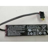 HPE Smart Array Controller Batteries