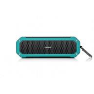 LAMAX Beat Sentinel SE-1 Bluetooth reproduktor