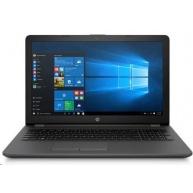 HP 250 G6 i3-5005U, 15.6 HD CAM, 4GB, 1TB, DVDRW, WiFi ac, BT, Win10Home