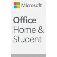 Office Home and Student 2019 ENG (pro domácnosti)