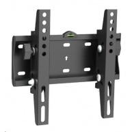 Levný sklopný držák na Tv i monitory Fiber Mounts FM21T