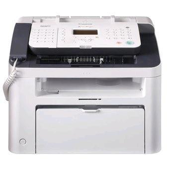 Canon Fax L-170 se sluchatkem (L170)
