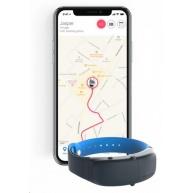 Tractive GPS Tracker – obojek pro kočky s bezpečnostním mechanizmem