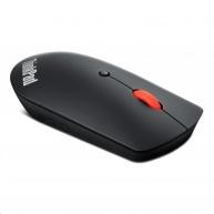LENOVO myš bezdrátová ThinkPad Bluetooth Silent Mouse - Rozbaleno
