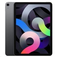 APPLE iPad Air 10,9'' Wi-Fi 256GB - Space Grey