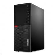LENOVO PC ThinkCentre M720t Tower i5-9400@2.9GHz,8GB,1TB HDD,HD630,VGA,DP,8xUSB,DVD,W10P - 3r on-site