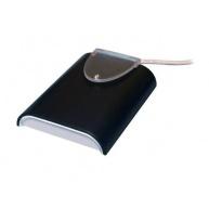 OMNIKEY 5427 CK s BT, RFID čtečka USB-HID 13,56MHz / 125kHz