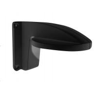 HIKVISION konzole na zeď tvaru L pro kamery DS-2CD21xx - černá