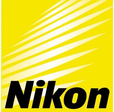 NIKON WP-O1100 O-kroužek