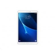 Samsung Galaxy Tab A 10.1 32GB, Wifi White