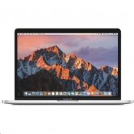 "Apple MacBook Pro 13"" Touch Bar/QC i5 2.4GHz/8GB/256GB SSD/Intel Iris Plus Graphics 655/Silver"