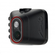 MIO MiVue C312 - kamera pro záznam jízdy