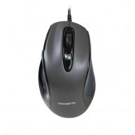 GIGABYTE myš M6800 V2, USB, optická, 1600/800 DPI