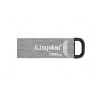 Kingston 32GB USB3.2 Gen 1 DataTraveler Kyson