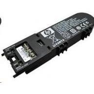 Hewlett Packard Enterprise Battery Pack (BBWC - 650 mAh HP P410 P212 and P411 SAS) jen samostatná baterie