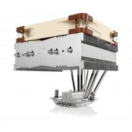 NOCTUA NH-C14S - chladič procesoru