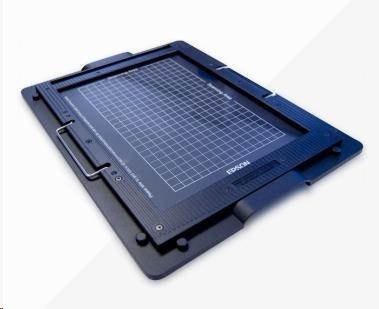 EPSON Flatbed Scanner Dock