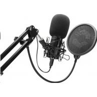 SPEED LINK mikrofon VOLITY READY Stremovací set