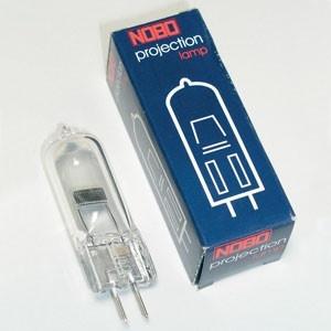Náhradní lampa pro OHP projektory 24V/250W