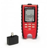 Platinum Tools VDV MapMaster 3.0™ tester kabelů