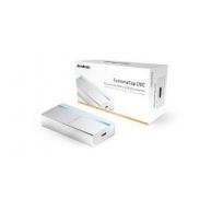AVERMEDIA ExtremeCap UVC BU110 (převodník z HDMI na USB 3.0)
