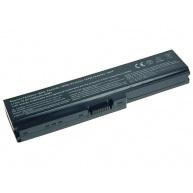 AVACOM baterie pro Toshiba Satellite U400, M300, Portege M800 Li-ion 10,8V 5200mAh /56Wh