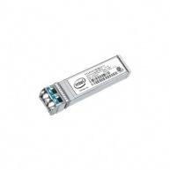Intel Ethernet SFP+ LR Optics, retail