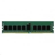 8GB DDR4-2400MHz Reg ECC Single Rank Module, KINGSTON Brand  (KTH-PL424S8/8G)