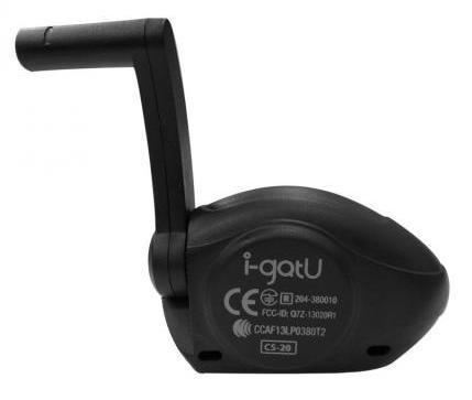 i-gotU cyklo senzor CS-20