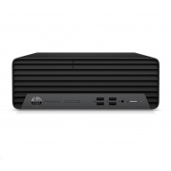 HP ProDesk 400G7 SFF i5-10500, 1x8 GB, 256GB M.2 NVMe, Intel HD, kl. a myš, DVDRW, 2xDP+HDMI, Win10Pro