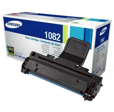 Samsung MLT-D1082S Black Toner Cartri