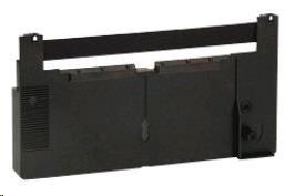 Epson páska pro černá ERC-18 pro M-2630/M-2640/M-2660 (ERC18B)