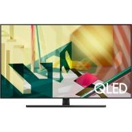 "SAMSUNG QE65Q70T  65"" QLED 4K TV série Q70T 3840x2160"