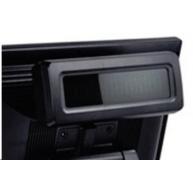 V-TOUCH zákaznický display VT15-VFD