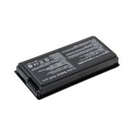 AVACOM baterie pro Asus F5 series A32-F5 Li-Ion 11,1V 4400mAh