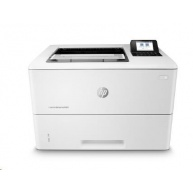 HP LaserJet Enterprise M507dn (A4, 43 ppm, USB 2.0, Ethernet,Duplex)