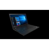 "LENOVO ThinkPad/Workstation P15v Gen 1 - Intel Core i7-10750H,15.6"" UHD IPS,32GB,1TB SSD,camIR,W10P,3r premier"