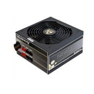 CHIEFTEC zdroj Power Smart Series GPS-1000C, 1000W, ATX-12V V.2.3/EPS-12V, 14cm fan, 80+ Gold, modular