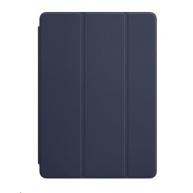 Apple iPad Smart Cover - Midnight Blue - iPad 9,7