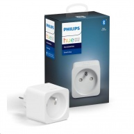 PHILIPS Hue Smart Plug CZ / SK