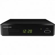 Sencor SDB 520T