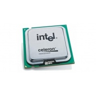 CPU INTEL Celeron G3900 BOX (2.8GHz, LGA1151, VGA) BOX