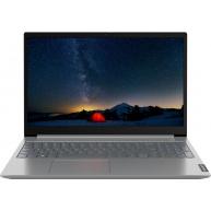 "LENOVO ThinkBook 15-IIL - i3-1005G1@1.2GHz,15.6"" FHD IPS mat,8GB,512SSD,Radeon 630,noDVD,HDMI,USB-C,camW10H,1r carryin"