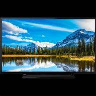 "Toshiba 40L2863DG Smart LED TV, 40"" 100 cm, FHD 1920x1080, DVB-T2/S2/C, Wi-Fi, USB,LAN, HDMI hotel mod"