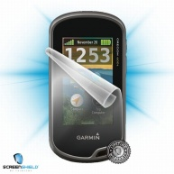 ScreenShield fólie na displej pro GARMIN Oregon 600