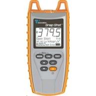 T3 Innovation SS200 - Snap Shot - TDR tester