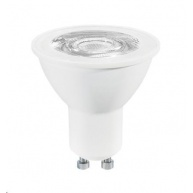 Bellalux ECO LED PAR16 36° 5W 827 GU10 350lm 2700K (Krabička 1ks)