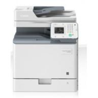 Canon imageRUNNER C1225iF  tisk, kopírování, skenování, odesílání a fax, duplex, DADF, USB,E-RDS,sada tonerů
