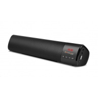 Technaxx soundbar MusicMan mini BT-X54, BT, FM, Micro SD, 1800 mAh