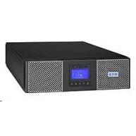 Eaton 9PX 6000i RT3U Netpack, UPS 6000VA, LCD